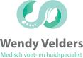 Wendy Velders